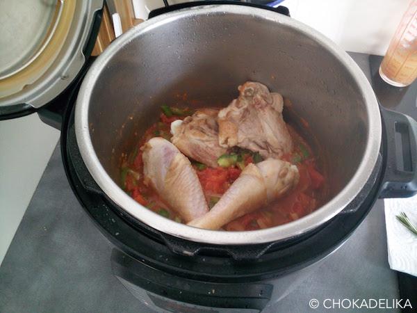 chokadelika-instantpo-pouletbasquaise-174436