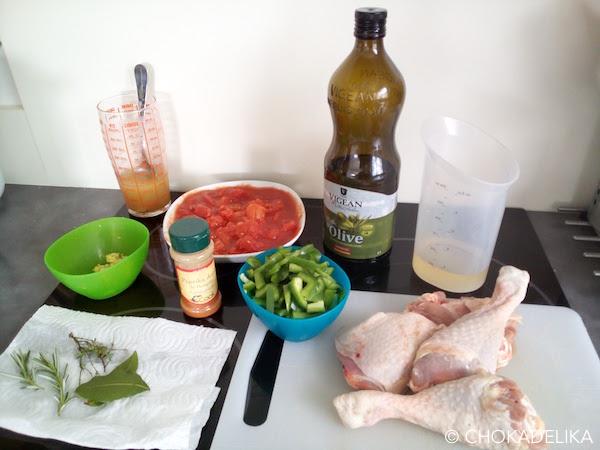 chokadelika-instantpo-pouletbasquaise-I172714