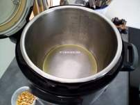 chokadelika-instantpot-popcorn_182440