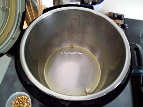 chokadelika-instantpot-popcorn_182617