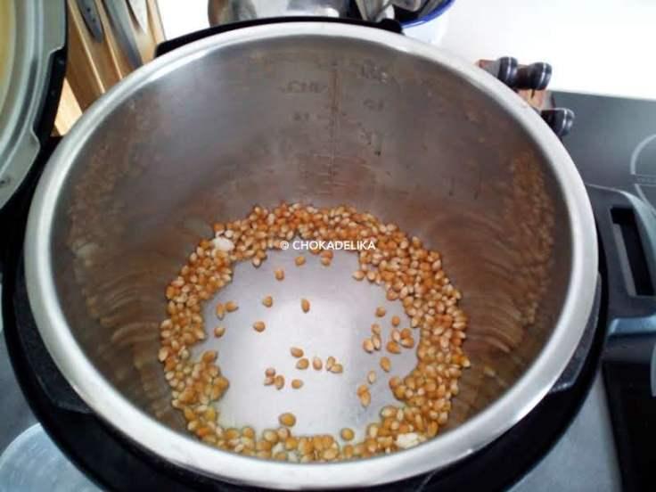 chokadelika-instantpot-popcorn_182626