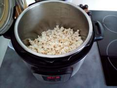 chokadelika-instantpot-popcorn_183211