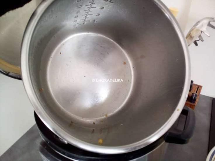 chokadelika-instantpot-popcorn_183347