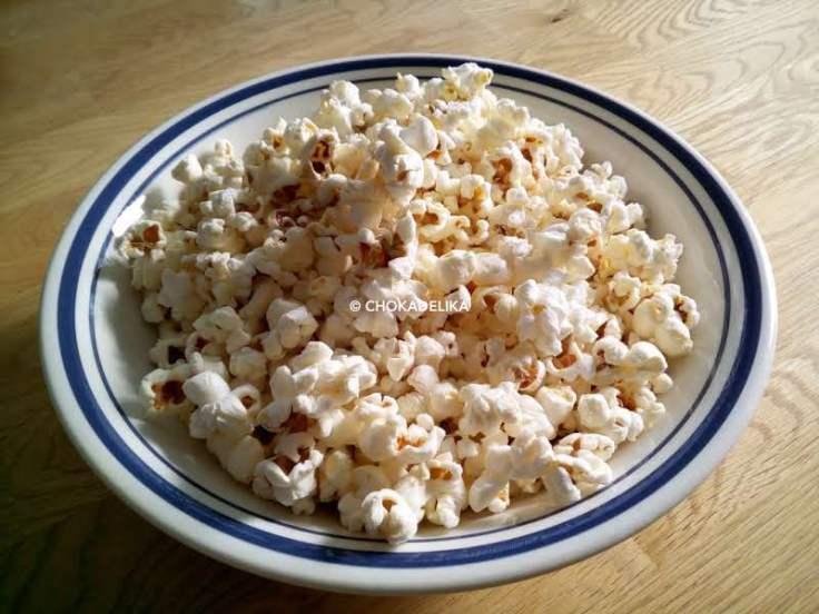 chokadelika-instantpot-popcorn_183513