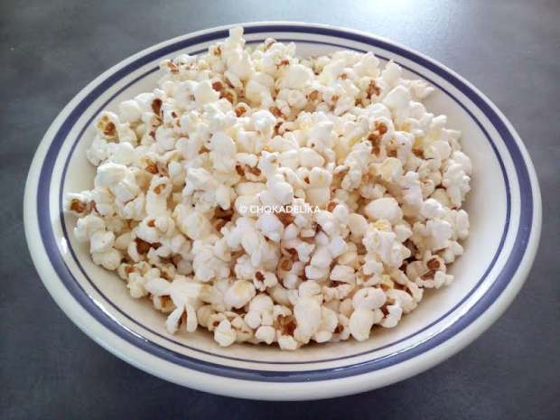 chokadelika-instantpot-popcorn_183848