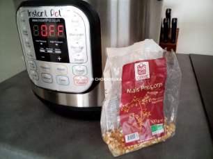 chokadelika-instantpot-popcorn_184004