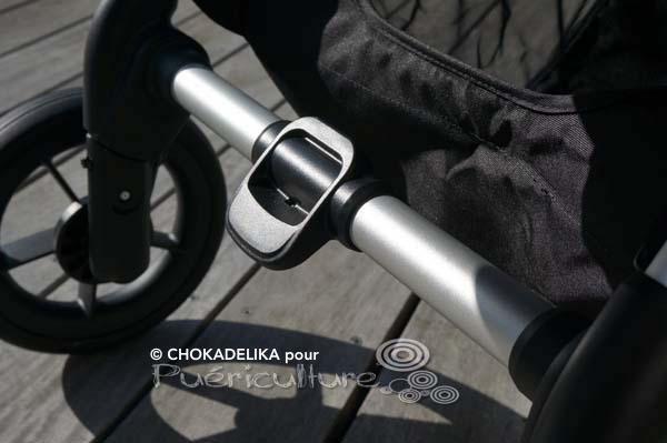 chokadelika-mosey-dsc00711