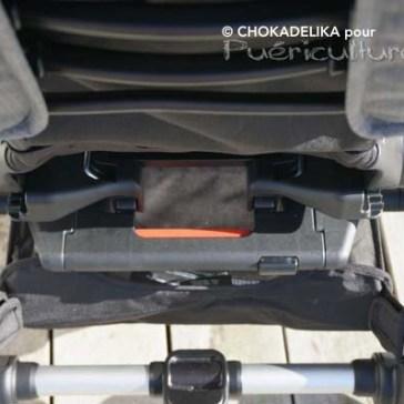 chokadelika-mosey-dsc00720