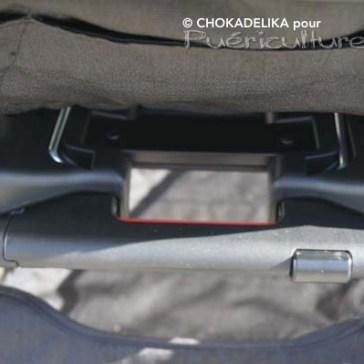 chokadelika-mosey-dsc00721