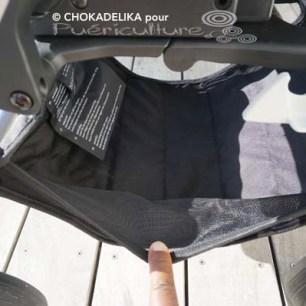 chokadelika-mosey-dsc00728