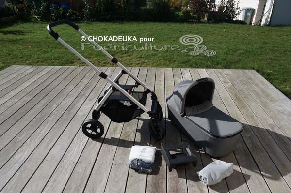 chokadelika-mosey-dsc00740