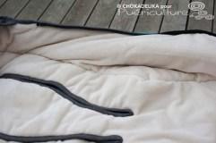 chokadelika-mosey-dsc00825