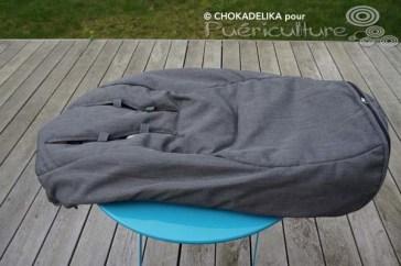 chokadelika-mosey-dsc00827