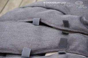 chokadelika-mosey-dsc00828
