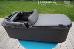 chokadelika-mosey-dsc00838