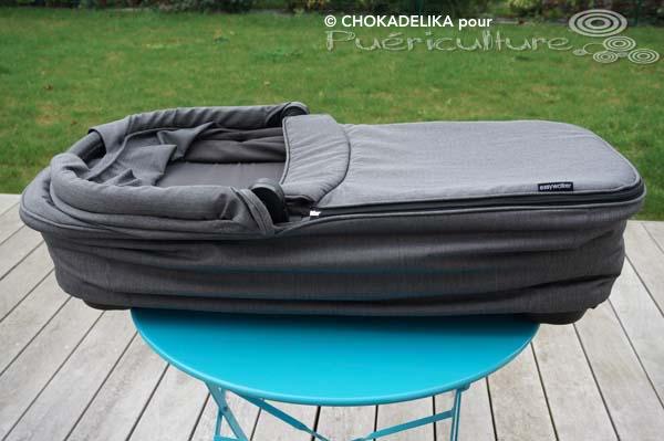 chokadelika-mosey-dsc00845