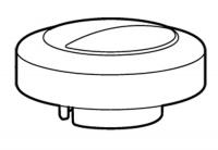 200x160_bouchon-de-couvercle-seul-pour-le-robot-cuiseur-cook-expert-166535