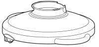 200x160_couvercle-monte-avec-joint-pour-le-robot-cuiseur-cook-expert-sans-bouchon-166533