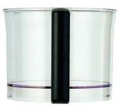 200x160_cuve-seule-maxi-poignee-noire-pour-robots-5200-5200-xl-6200-xl-165932