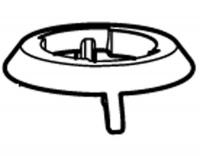 200x160_ecrou-seul-du-couteau-pour-le-robot-cuiseur-cook-expert-166531