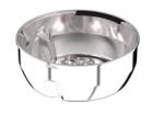 200x160_panier-vapeur-seul-avec-anse-sans-grille-interieure-du-robot-cuiseur-cook-expe-166525