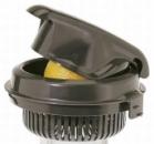 200x160_presse-agrumes-noir-pour-robot-magimix-4200-4200-xl-5200-5200-xl-165507