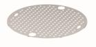 200x160_tole-interieure-amovible-du-panier-vapeur-du-robot-cuiseur-cook-expert-166526