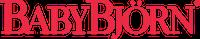 babybjorn-logo