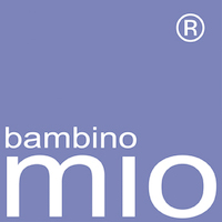bambinomio-logo