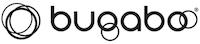 bugaboo-logo