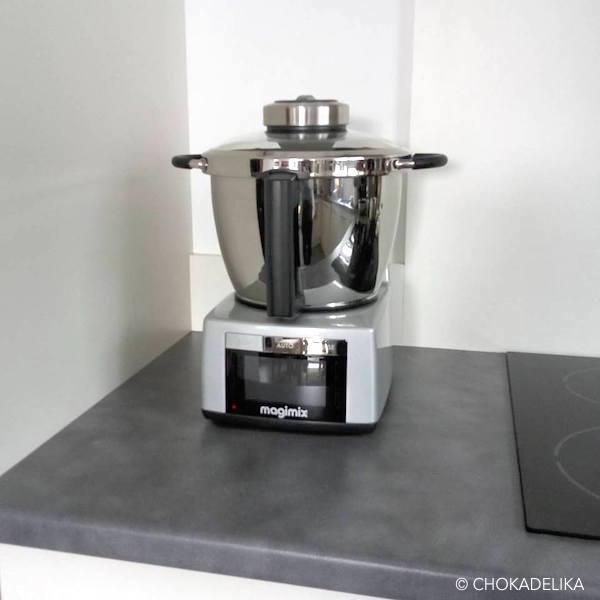chokadelika-cook-exper-chrome-mat