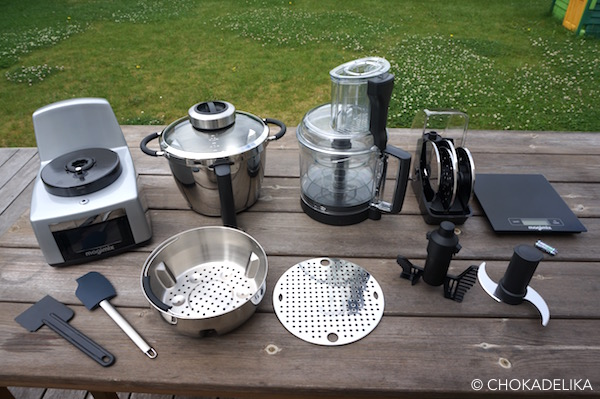 chokadelika-cook-expert