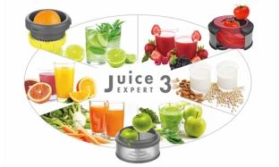juiceexpert3_magimix