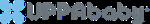 logo-uppababy
