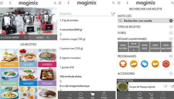 magimix-cook-expert-appli