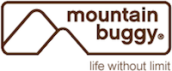 mountainbuggy-logo