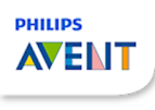philipsavent-logo