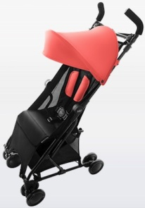 chokadelika_britax_holiday_coralpeach