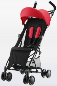chokadelika_britax_holiday_flamered