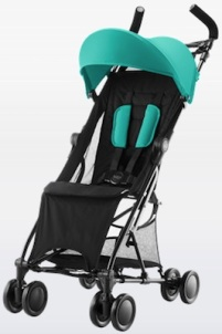 chokadelika_britax_holiday_lagoongreen