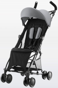 chokadelika_britax_holiday_steelgrey