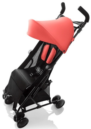 chokadelika_home_britax_holiday_rouge