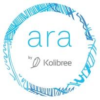 chokadelika_logo_Ara