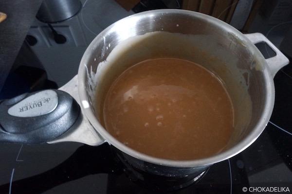chokadelika_caramel_au-beurre-sale