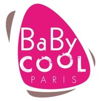 babycool_logo_12080