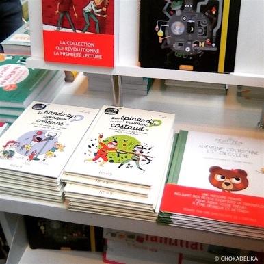 chokadelika_EditionsFleurus3