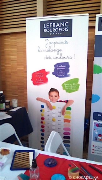 chokadelika_lefranc_Bourgeois1