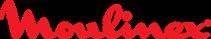 free-vector-moulinex-logo_090665_Moulinex_logo