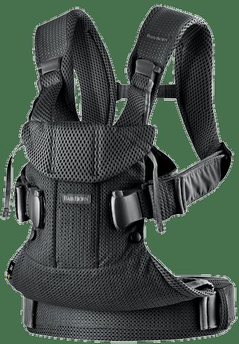 porte-bebe-one-noir-mesh-098025-babybjorn