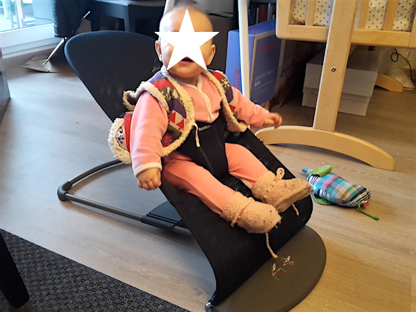 chokadelika_babybjorn_transatBliss_MT2